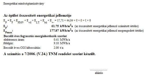 Számított számítási prosztatitis)